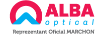 ALBA optical